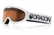 Dragon Snow DR DXS 6 198