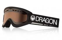 Dragon Snow DR DXS 6 355