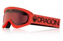 Dragon Snow DR DXS 6 487