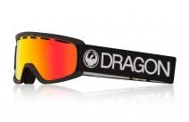Dragon Snow DR LIL D 7 354
