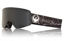 Dragon Snow DR NFX2 BASE 344