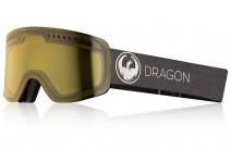 Dragon Snow DR NFXS PH 338
