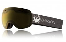 Dragon Snow DR X1S 1 338