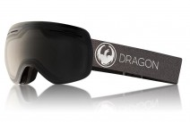 Dragon Snow DR X1S 1 340