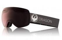 Dragon Snow DR X1S 1 341