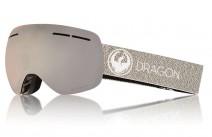 Dragon Snow DR X1S BASE 255