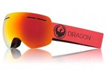 Dragon Snow DR X1S BASE 484