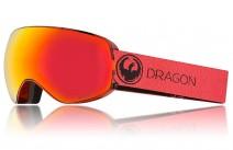 Dragon Snow DR X2S BASE 484
