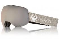 Dragon Snow DR X2 BASE 255