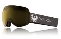 Dragon Snow DR X 1 ONE 338