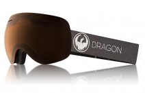 Dragon Snow DR X 1 ONE 339