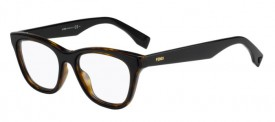 Fendi Be You 0197 LC1