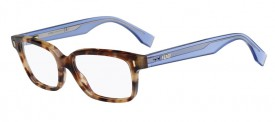 Fendi Color Block 0035 7OK