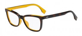 Fendi Color Flash 0122 MFR