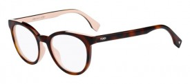 Fendi Color Flash 0159 TLK