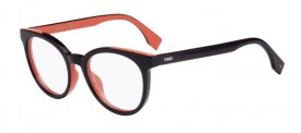 Fendi Color Flash 0159 U4S