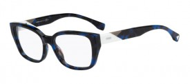 Fendi Facets 0169 YBV