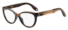Givenchy GV0029 R99