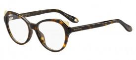 Givenchy GV0043 9N4