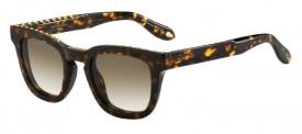Givenchy GV7006S TLF CC