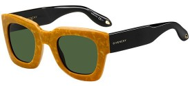 Givenchy GV7061S 10A QT