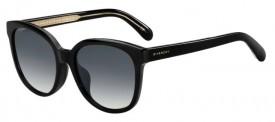 Givenchy GV7134 FS 807 9O