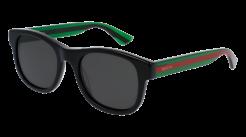 Gucci GG0003S 006