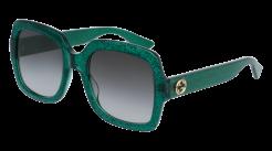 Gucci GG0036S 006