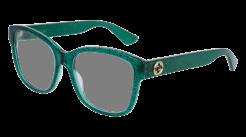 Gucci GG0038O 005