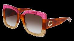 Gucci GG0083S 002