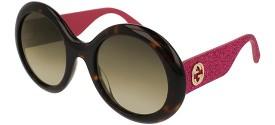 Gucci GG0101S 003