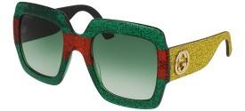 Gucci GG0102S 006