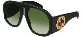 Gucci GG0152S 002