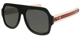 Gucci GG0255S 001