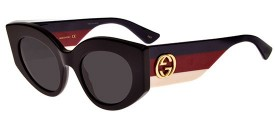 Gucci GG0275S 001