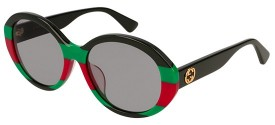 Gucci GG0279SA 004