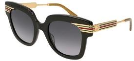 Gucci GG0281S 001