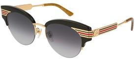 Gucci GG0283S 001