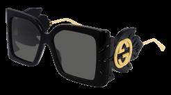 Gucci GG0535S 001