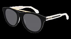 Gucci GG0559S 001