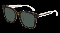 Gucci GG0562SK 002