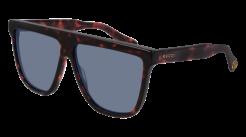Gucci GG0582S 002