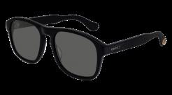 Gucci GG0583S 001