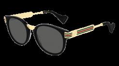 Gucci GG0586S 001