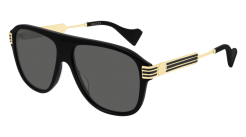 Gucci GG0587S 001
