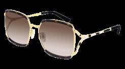 Gucci GG0593SK 002
