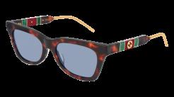 Gucci GG0598S 002
