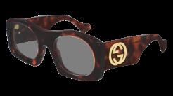 Gucci GG0628S 001
