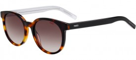 HUGO Hugo Boss HG 1011S 086 HA