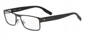 Hugo Boss 0601 DJJ